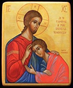 Qu'est-ce que la miséricorde