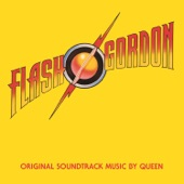 Flash Gordon (Original Soundtrack)