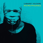 Micro-Phonies (Remastered)