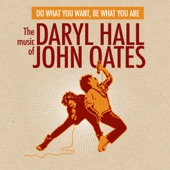 Do What You Want, Be What You Are - The Music of Daryl Hall & John Oates (Remastered)