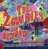 Zombies & Beyond