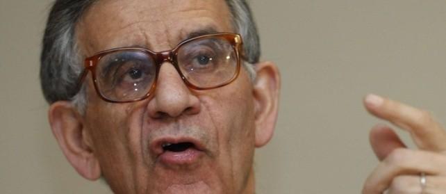Plainte avec constitution de partie civile contre M. Bruno ...