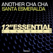 Another Cha Cha (Remastered) - EP