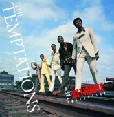 The Temptations: The Ultimate Collection