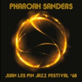Juan Les Pin Jazz Festival 1968 (Live: Juan Les Pin Jazz Festival 1968) [with Lonnie Liston Smith, Norman 'Sirone' Jones & Majeed Shabazz]