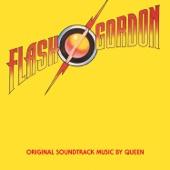 Flash Gordon (Original Soundtrack Music By Queen)