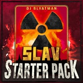 Slav Starter Pack