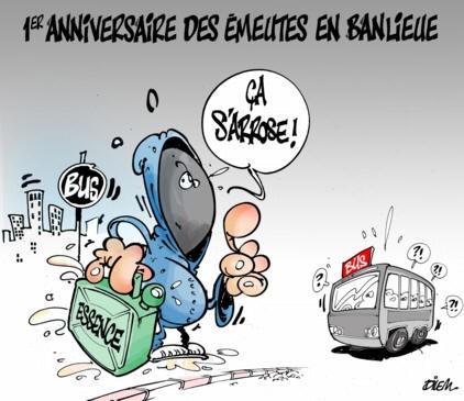 armes à feu | Francaisdefrance's Blog