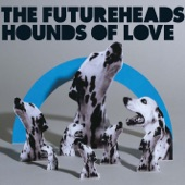 Hounds of Love - EP