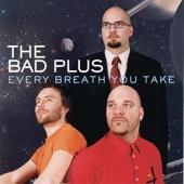 Every Breath You Take - Single