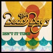 Isn't It Time - EP