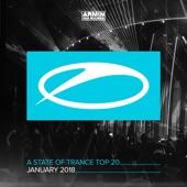 a state of trance ibiza 2016 (mixed by armin van buuren)