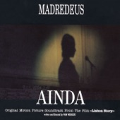 "Ainda (From ""Lisbon Story"") [Original Motion Picture Soundtrack]"
