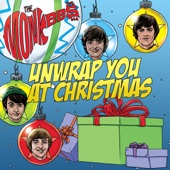 Unwrap You At Christmas (Single Mix)