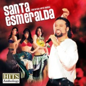 Santa Esmeralda - Hits Anthology