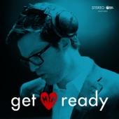 Get Ready - Single