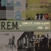 Complete Studio Albums 1998-2011
