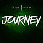 Journey - Single