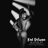 Bum Bum (feat. Trey Songz) - Single