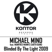 Blinded By the Light 2009