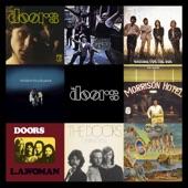 The Complete Studio Albums