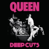 Deep Cuts, Vol 1. (1973-1976)