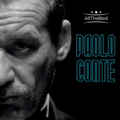 Paolo Conte - All the Best