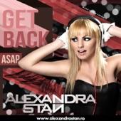 Get Back (Asap) - Single