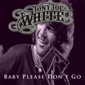 Baby Please Don't Go - Single