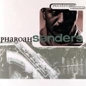 Priceless Jazz Collection: Pharoah Sanders