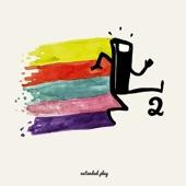 Runner2 - EP