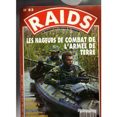 Aqualung OXY-NG 1 et OXY-NG 2 B_1_q_0_p_0.jpg?u=http%3A%2F%2Fone.nbstatic.fr%2Fuploaded%2F20141006%2F2171502%2F__00003_raids-n-83-epuise-editeur-nageurs-combat-l-armee-terre-bosnie-2e-REP
