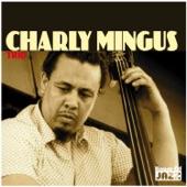 Charly Mingus: Trio