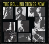 The Rolling Stones, Now! (Remastered)