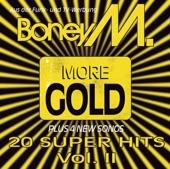 More Gold, Vol. 2: 20 Super Hits