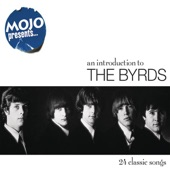 An Introduction to the Byrds