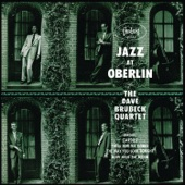 Jazz At Oberlin (Live) [Remastered]