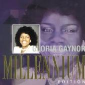 Millennium Edition: Gloria Gaynor