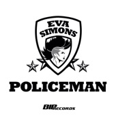 Policeman (Radio Edit) [feat. Konshens] - Single