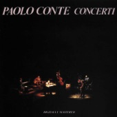 Concerti (Live)