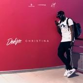 Christina - Single