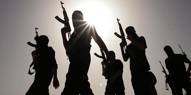 It's A Global Jihad, Stupid | HuffPost