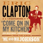 Come On In My Kitchen - Single