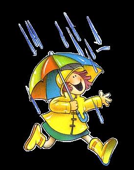 tubes sous la pluie........ - bienvenue chez la ch'ti