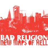 New Maps of Hell (Deluxe Version)