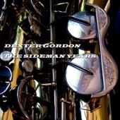 The Sideman Years - Vol 1