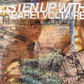 Listen Up With Cabaret Voltaire