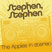 Stephen, Stephen - Single