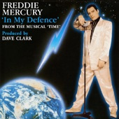 "In My Defence (From ""Time"" the Musical) [Remastered] - Single"
