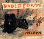 Nelson (Bonus Track Version)